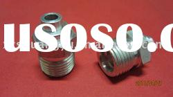 auto air conditioning pipe fitting/auto part/car used