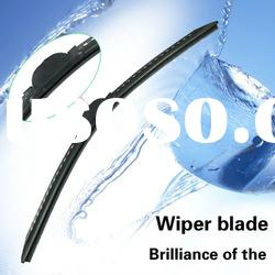 auto glass Frameless wiper blade for Brilliance OF THE