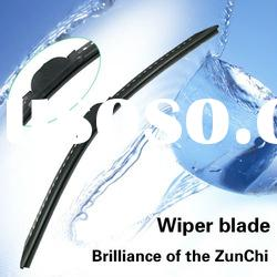 auto glass Frameless wiper blade for ZunChi Brilliance