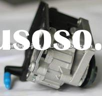 auto hydraulic power steering pump for MERCE - C-Class