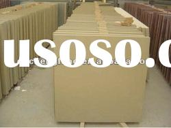 beige sandstone pavers, exterior wall tiles and bricks