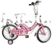 best-selling child bike/kids bicycle