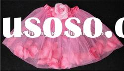best-selling the Newest and fashion tutu skirts