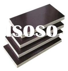 china best quality commercial plywood for construction