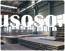 cold/hot rolled stainless steel sheet 410S