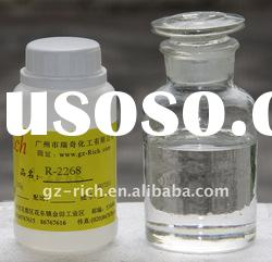colorless and transparent Epoxy Hardener R-2268 for adhesives