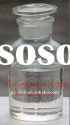 colorless transparent Epoxy Hardener R-2026 for building adhesives