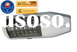 competitive price ISO emergency led (manufacturer)