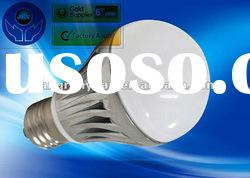 competitive price ISO outdoor led flood light (manufacturer)