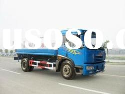 drinking water truck,China FAW 13000L