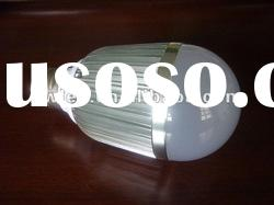 e27 ac85-265v 15w 1050lm high power led bulb lamp