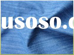 fashion style denim fabrics