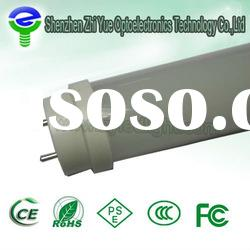 fluorescent led tube lighting replacement tube light