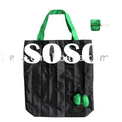 foldable bag shopping bag polyester bag