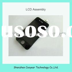 for Apple iphone 4 lcd touch,paypal is accepted