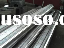 forged alloy tool steel round bar S45C, CK45, C45E, C45