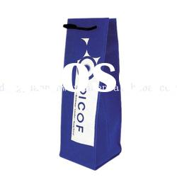 good-looking and high quality material for gift bag -- pp non woven fabric,nonwoven fabric