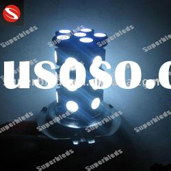 high power super bright fog light