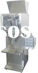 high productivity automatic rice packing machine