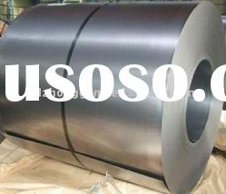 high quality cold rolled steel coils(sheet)