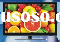 high quality competitive price and popular hot sale full hd led tv