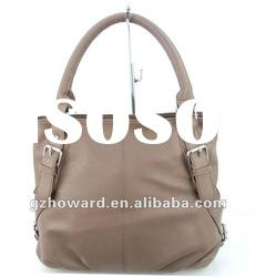 high quality new designer handbag for ladies manufactured by guangzhou factory
