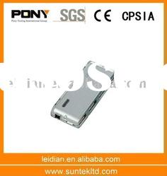 high transmission rate 4 -port usb hubs comply with usb2.0 and 1.1 no need extra prower