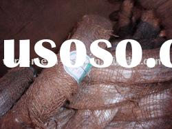 hot dipped galvanized iron wire (factory)