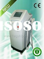 hot laser hair removal skin lifting machine elight (rf ipl)