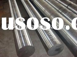 hot sale forged alloy steel round bar 4118 SCM418
