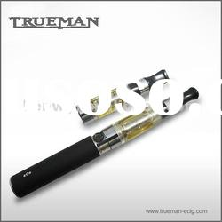 hottest CE4 plus clearomizer low resisterance with long wick