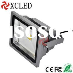 indoor and outdoor basketball court led lights 30w 50w 70w 80w 100w