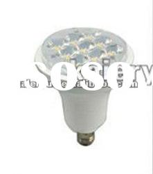 indoor led spotlight 4W