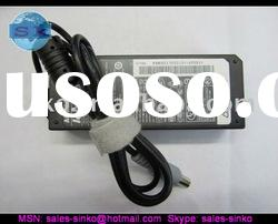 laptop adapter charger for IBM lenovo thinkpad 56W 16V 3.5A 5.5*2.5mm