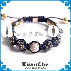 Wholesale fashion jewelry dozen for sale price china for Costume jewelry sold by the dozen