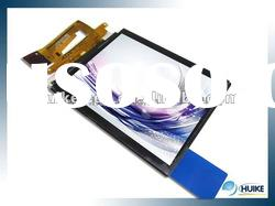 lcd touch screen For Sony Ericsson K850