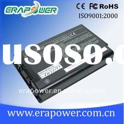 lower price high quality shenzhen OEM Laptop battery for TOSHIBA PA3257U