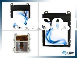 mobile phone lcd touch screen For Sony Ericsson T610