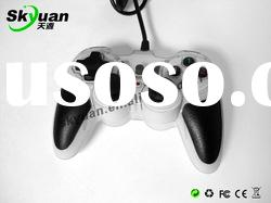 new game console game