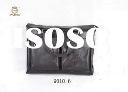 new style fashion man real leather bag 2012