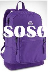 popular hot sell student backpack