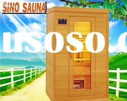 portable infrared sauna BEST PRICE AND BEST DESIGN