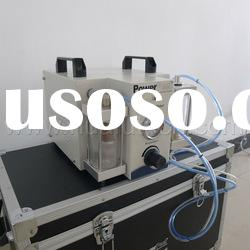 portable microdermabrasion equipment MP-2