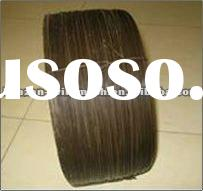 quality soft black annealed wire ( from professional factory,high quality)