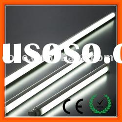 t8 led tube light ,NEW DESIGN, SAFETY