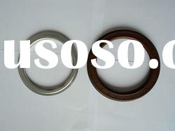 truck parts oil seal