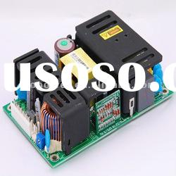 universal cosel switching power supply 12v