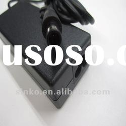 universal notebook adapter for HP SONY SUMSANG TOSIHBA ACER IBM/LENOVO