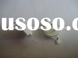 white 1w led (Factory Direct Sales)