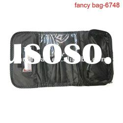 wholesale travel cosmetic bags